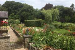 Cottage-garden-front
