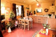 cabin-xmas